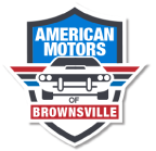 American Motors of Brownsville Logo