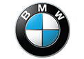 Used BMW in Brownsville