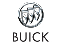 Used Buick in Brownsville