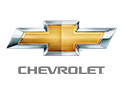 Used Chevrolet in Brownsville