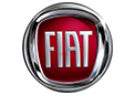 Used Fiat in Brownsville