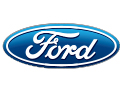 Used Ford in Brownsville