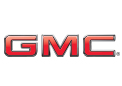 Used GMC in Brownsville
