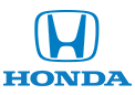 Used Honda in Brownsville