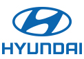 Used Hyundai in Brownsville