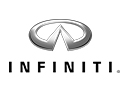 Used INFINITI in Brownsville