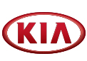 Used Kia in Brownsville