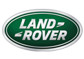 Used Land Rover in Brownsville
