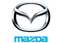 Used Mazda in Brownsville