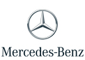 Used Mercedes-Benz in Brownsville