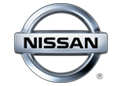 Used Nissan in Brownsville