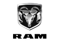 Used Ram in Brownsville