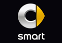 Used smart in Brownsville