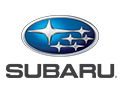 Used Subaru in Brownsville