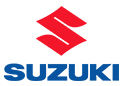 Used Suzuki in Brownsville