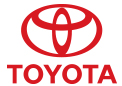 Used Toyota in Brownsville