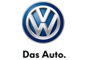 Used Volkswagen in Brownsville